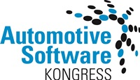 Logo_AutomotiveSoftware Kongress