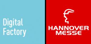 hm_digital_factory_logo